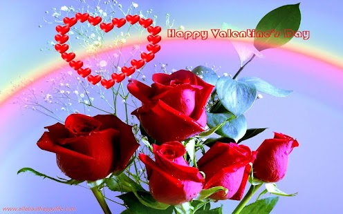 happy valentines day wallpaper - android apps on google play, Ideas