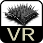 The Incomplete Survival Kit VR APK icon
