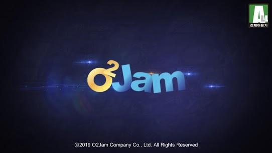 O2Jam – Music & Game 1