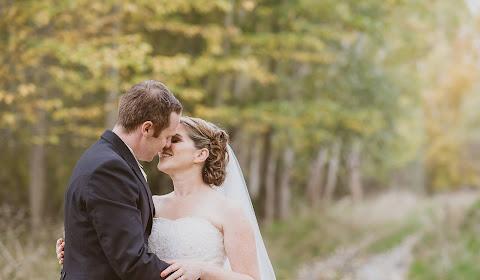 Wedding photographer Wellington (CarolineAtkinson). Photo of 07.12.2018