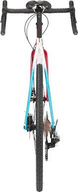 All-City Nature Cross Geared Rival Bike alternate image 3