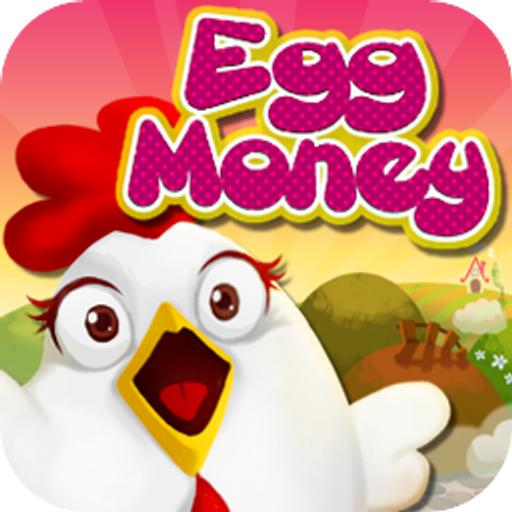 에그머니 Egg Money
