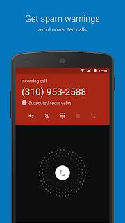 Phone screenshot 00