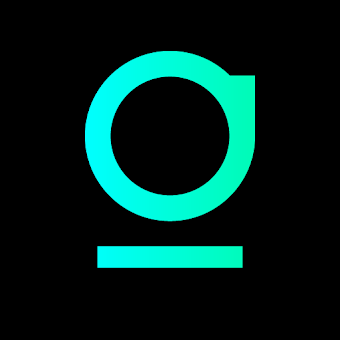 Mod Hacked APK Download MIOPS MOBILE 2 5 5