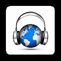 RadioGalaxy icon