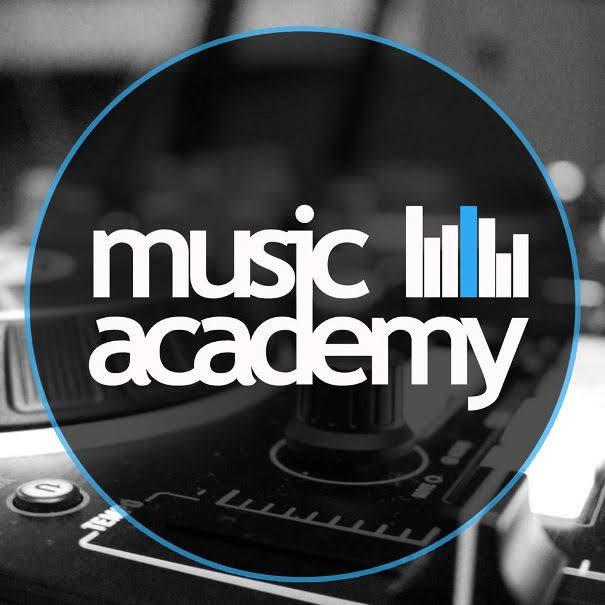 DJ-Music-School-Academy-Bali