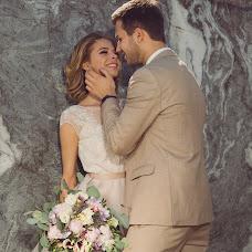 Wedding photographer Aleksandr Kuzin (Formator). Photo of 23.06.2018