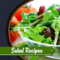 Diet Salad Recipes icon