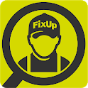 FixUp - Sri Lanka (Beta) icon