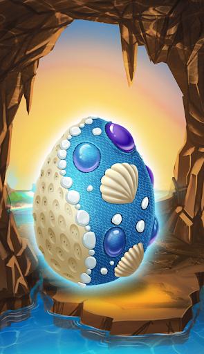 Dragon Eggs Surprise 1.0.5 screenshots 11