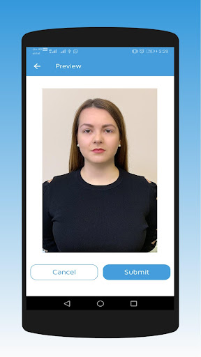 Passport Photo Code Uk Download Apk Free For Android Apktume Com