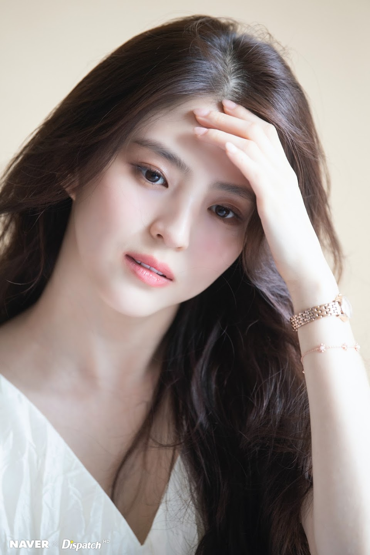sohee photoshoot 46