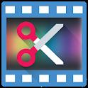 AndroVid - Video Editor, Video Maker, Photo Editor icon