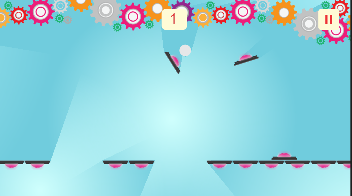Arcade-Pong-2-Extreme 38