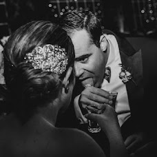 Wedding photographer Bruno Perich (brunoperich). Photo of 28.11.2018