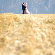 Wedding photographer İlker Coşkun (coskun). Photo of 26.07.2016