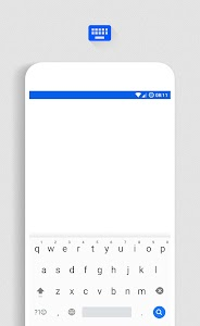 Flux White - CM13/12.1 Theme screenshot 6
