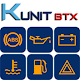 Download K-Unit BTX For PC Windows and Mac