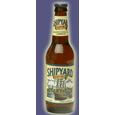 Logo of Shipyard Export Ale