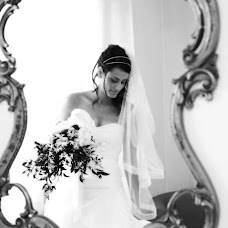 Wedding photographer FRANCESCA MAZZOCCHETTI (FRANCESCAMAZZOC). Photo of 08.03.2016