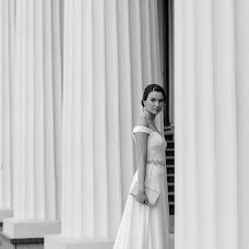 Wedding photographer Mindaugas Navickas (NavickasM). Photo of 01.08.2017