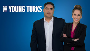 The Young Turks thumbnail