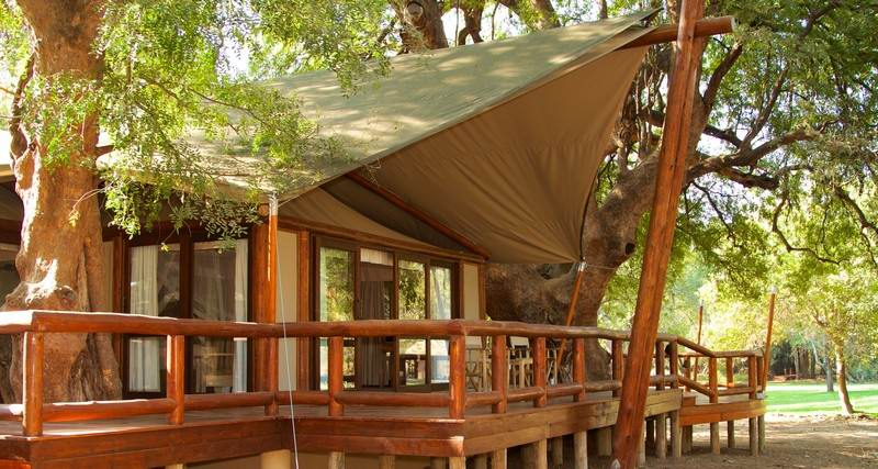 Tuli Safari Lodge tented suite exterior 2.jpg