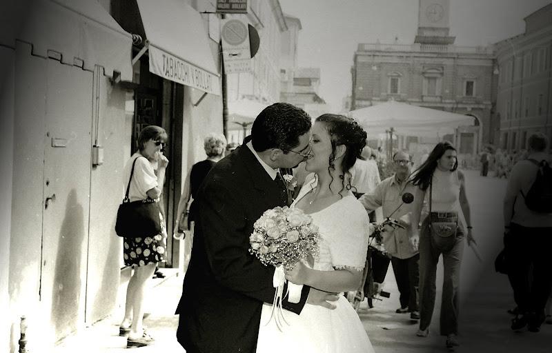 Il Primo Bacio di Gianni.Saiani  Photos