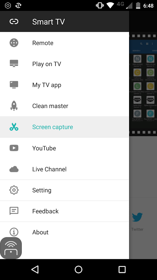 how to install google play store in android tv box