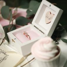 Wedding photographer Sergey Oleynik (Soley). Photo of 19.07.2017