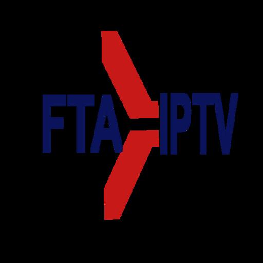 FTA IPTV 0 Apk Download - dz Safir mobi APK free