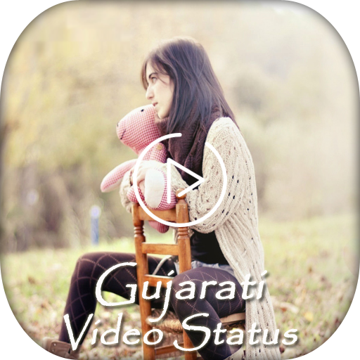 Gujarati Video Status : Gujarati Song & Jokes