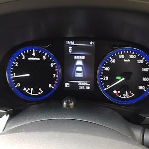 エルグランド TNE52 2019年250 highway STAR premium urban Chromのカスタム事例画像 tatsuya0044さんの2021年01月23日13:38の投稿