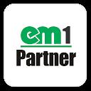 Em-One Partner icon