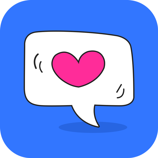 App Insights: Quick Chat | Apptopia