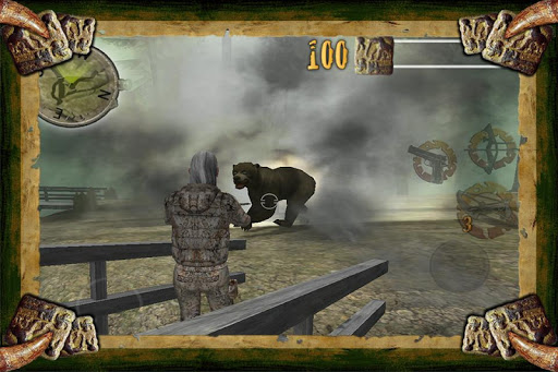 Trophy Hunt screenshots 4