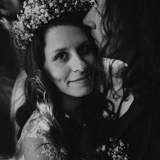 Wedding photographer Radostin Lyubenov (lyubenovi). Photo of 11.05.2018