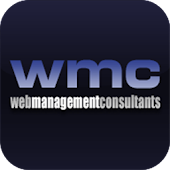 Web Management Consultants