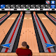 Classic Bowling Strike Games 3D Best