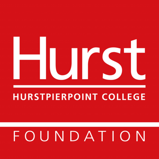 Hurst Connect file APK for Gaming PC/PS3/PS4 Smart TV