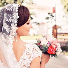 Wedding photographer Sveta Shegapova (shefoto). Photo of 28.08.2017