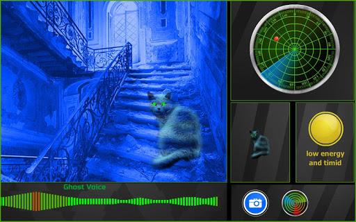 玩免費娛樂APP|下載原幽灵雷达 app不用錢|硬是要APP