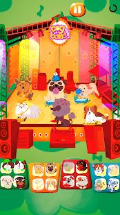 Dog-Band 11