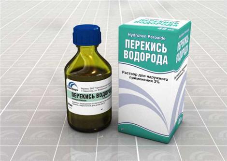 Применение простых аптечных препаратов для домашней косметики