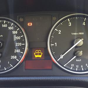 3シリーズ クーペ  320i M-Sportsのカスタム事例画像 じゅうしまつさんの2018年10月08日14:14の投稿