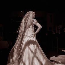 Wedding photographer Marius Ilincaru (ilincaru). Photo of 02.05.2015