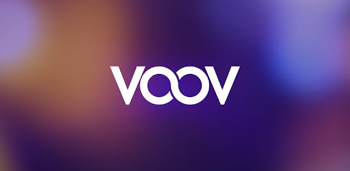 VOOV - Live Stream Yourself Now for PC