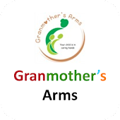 Granmother's Arms School
