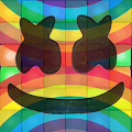 Marshmello Slushii Twinbow Pad download