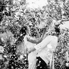 Wedding photographer Valiko Proskurnin (valikko). Photo of 12.09.2017